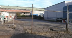 Factory, Warehouse & Industrial commercial property sold at 55 Five Islands Rd Port Kembla NSW 2505