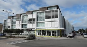 Factory, Warehouse & Industrial commercial property sold at 4/1 Freeman Loop North Fremantle WA 6159