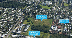 Development / Land commercial property sold at 15 Oregon Street Manoora QLD 4870
