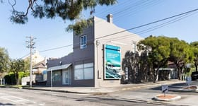 Development / Land commercial property sold at 85-87 Wardell Rd Dulwich Hill NSW 2203