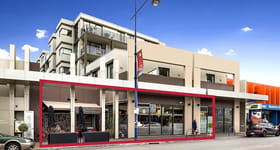 Shop & Retail commercial property sold at Shop 1/78  Upper Heidelberg Road Ivanhoe VIC 3079