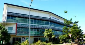 Offices commercial property sold at 5.8/12 Endeavour Boulevard North Lakes QLD 4509