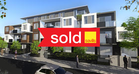 Development / Land commercial property sold at 2-8 Barry Street Brunswick VIC 3056
