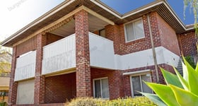 Development / Land commercial property sold at 40 Broadway Nedlands WA 6009