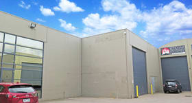 Factory, Warehouse & Industrial commercial property sold at 3/25-27 Graham Court Hoppers Crossing VIC 3029