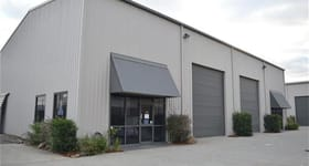 Industrial / Warehouse commercial property sold at (Units 7 &/33 Shipley Drive Rutherford NSW 2320