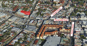 Development / Land commercial property sold at 1-3 Charles Street Petersham NSW 2049
