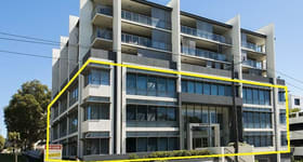 Offices commercial property sold at Ground Lot/111 Colin Street West Perth WA 6005