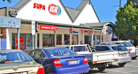 Shop & Retail commercial property sold at 20 Blackall Street Woombye QLD 4559