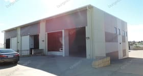 Factory, Warehouse & Industrial commercial property sold at 3/2 Keegan Street O'connor WA 6163