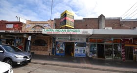 Shop & Retail commercial property sold at 286 Beamish Street Campsie NSW 2194