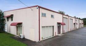 Factory, Warehouse & Industrial commercial property sold at 2/8 Ketch Close Fountaindale NSW 2258