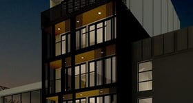 Offices commercial property sold at 24 Thomson Street South Melbourne VIC 3205