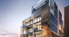 Development / Land commercial property sold at 8-10 New Street Richmond VIC 3121
