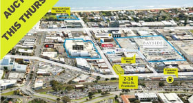 Shop & Retail commercial property sold at 2-14 Wells Street Frankston VIC 3199