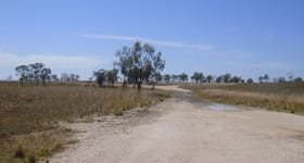 Factory, Warehouse & Industrial commercial property sold at 1843 Roma-Southern Road Roma QLD 4455
