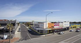 Offices commercial property sold at 376 Nepean Highway Chelsea VIC 3196