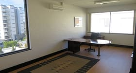 Offices commercial property sold at Suite 13/6-10 Douro Place West Perth WA 6005