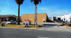 Factory, Warehouse & Industrial commercial property sold at 5/236 Star Street Welshpool WA 6106