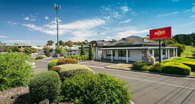 Development / Land commercial property sold at 324 Wantirna Road Wantirna VIC 3152