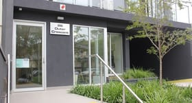 Offices commercial property sold at Unit 3/232 Bay Street Brighton VIC 3186