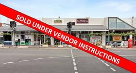 Shop & Retail commercial property sold at 453-461 Fullarton Road Highgate SA 5063