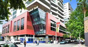 Offices commercial property sold at Lots 8&9/1-17 Elsie Street Burwood NSW 2134