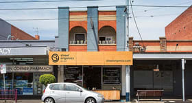 Shop & Retail commercial property sold at 1430 High Street Malvern VIC 3144