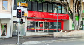 Offices commercial property sold at 102 Brisbane Street Ipswich QLD 4305