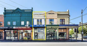 Shop & Retail commercial property sold at 119 Enmore Road Enmore NSW 2042