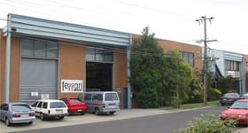 Factory, Warehouse & Industrial commercial property sold at 43-47 Halsey Road Airport West VIC 3042
