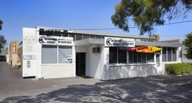 Factory, Warehouse & Industrial commercial property sold at 1/2 Aristoc Road Glen Waverley VIC 3150