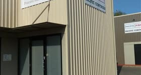 Offices commercial property sold at 4/10 Roseanna Street Clinton QLD 4680