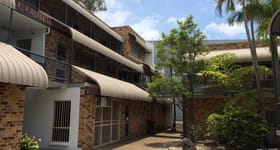 Offices commercial property sold at Unit  8/14 Argon Street Sumner QLD 4074