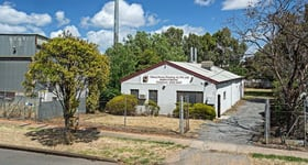 Factory, Warehouse & Industrial commercial property sold at 10 Trimmer Road Elizabeth South SA 5112