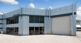 Factory, Warehouse & Industrial commercial property sold at 25-27 Nealdon Drive Meadowbrook QLD 4131