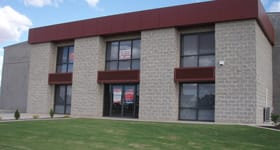 Offices commercial property for sale at 9 Ball Place Wagga Wagga NSW 2650