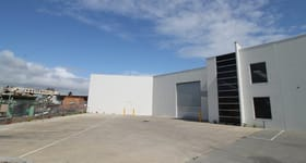 Factory, Warehouse & Industrial commercial property sold at 2/5 Duiker Court Langwarrin VIC 3910