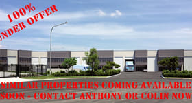Factory, Warehouse & Industrial commercial property sold at LOT 305 Lone Pine Place Smeaton Grange NSW 2567