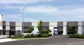 Factory, Warehouse & Industrial commercial property sold at UNIT 8, LOT 305, Lone Pine Place Smeaton Grange NSW 2567
