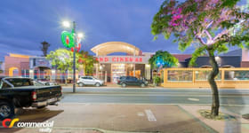 Offices commercial property sold at 33 Clifton Street (Grand Cinemas Complex) Bunbury WA 6230