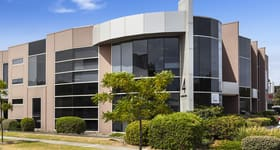 Offices commercial property sold at 1/4 Rocklea Drive Port Melbourne VIC 3207