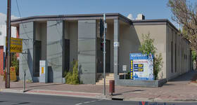 Offices commercial property sold at 41A Goodwood Road Wayville SA 5034
