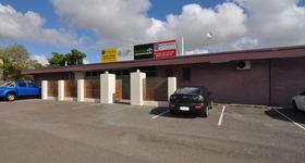 Shop & Retail commercial property sold at 12/16-24 Brampton Avenue Cranbrook QLD 4814