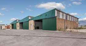 Factory, Warehouse & Industrial commercial property sold at 1/35 Reserve Drive Mandurah WA 6210