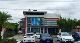 Offices commercial property sold at 5/33 Palm Beach Avenue Palm Beach QLD 4221