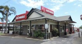 Shop & Retail commercial property sold at 66 Sandridge Road East Bunbury WA 6230