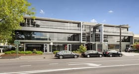 Offices commercial property sold at Unit 11/400  Canterbury Road Surrey Hills VIC 3127
