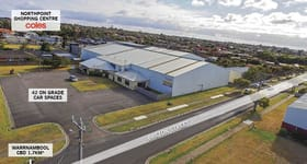 Development / Land commercial property sold at 58-60 Mortlake Road Warrnambool VIC 3280