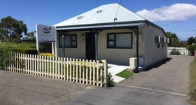 Medical / Consulting commercial property sold at 91 Earl Street Albany WA 6330